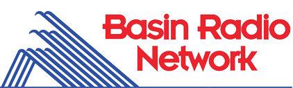 Basin Radio