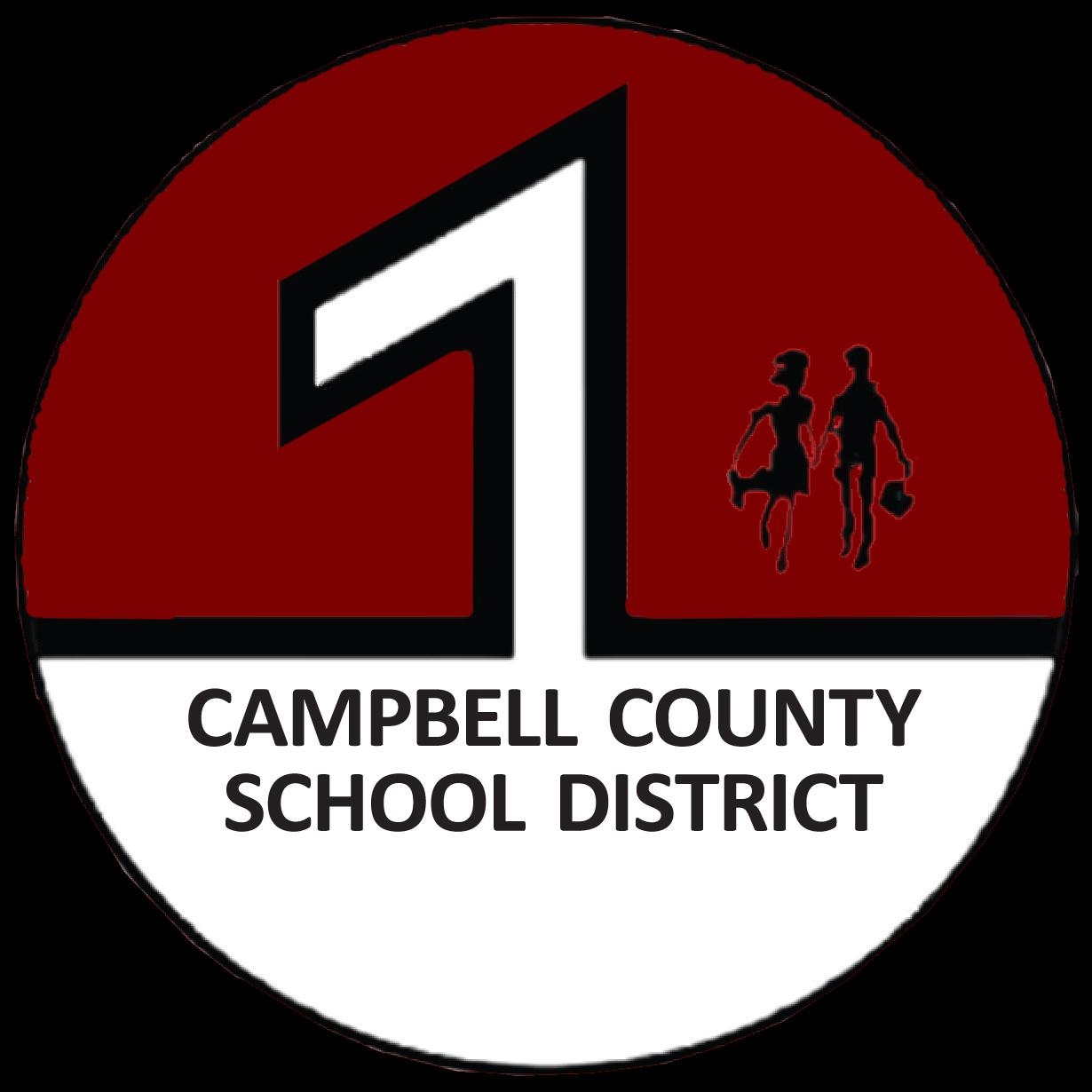 Campbell County Schools closing early - Basin Radio